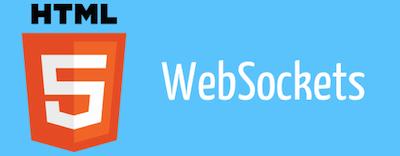 Websockets in Asp.Net Core